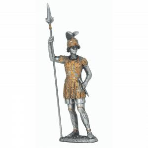 Figurine - Combattant romain