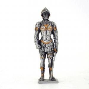 Figurine - Soldat romain avec son épée