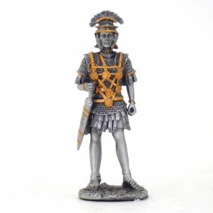 Figurine - Officier de l'Empire romain