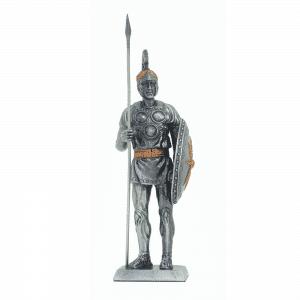 Figurine - Soldat spartiate