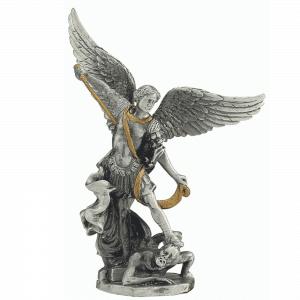 Figurine - L'Archange Saint Michel
