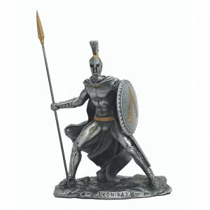 Figurine - Leonidas