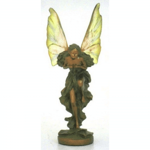 Figurine - Enchanteresse Blossom