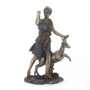 Figurine - Artemis