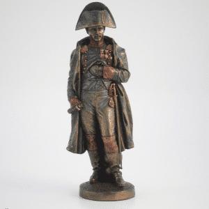 Figurine - Napoléon Bonaparte