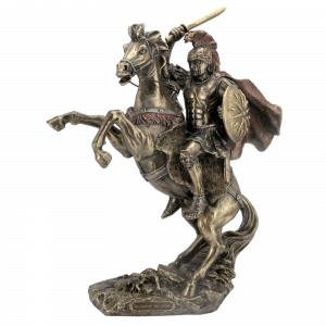 Figurine - Alexandre III