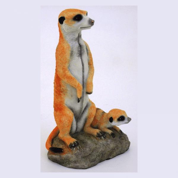 Figurine - Paresseux