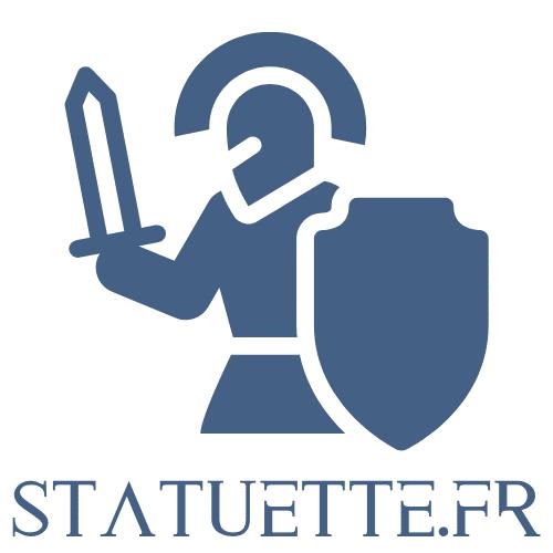 Statuette.fr